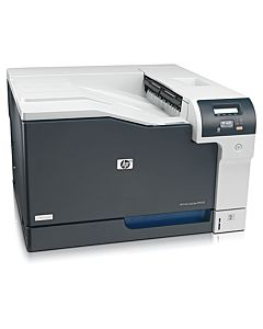 Imprimanta HP Color LaserJet CP5225dn [A3]