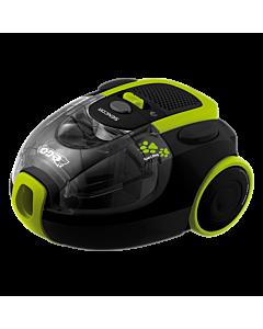 Aspirator Sencor SVC 1030-EUE2