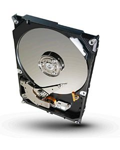 HDD intern Seagate Pipeline HD, 3.5'', 1TB, SATA/600, 64MB cache