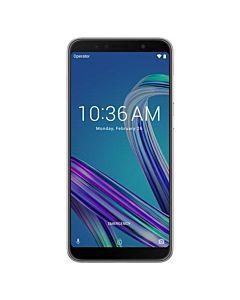 """Smartphone ASUS ZenFone Max Pro M1, 4G/LTE, Dual SIM, Octa-Core 1.8GHz cu Adreno 509, ecran IPS 5.99"""" FHD+, 3GB LPDDR4, 32GB eMCP, Android 8.1, negru"""