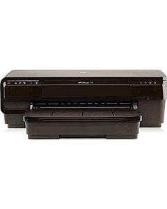 Imprimanta HP Officejet Pro 7110 [A3] WiFi