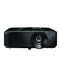 Videoproiector Optoma W334e WXGA 3700 lumeni