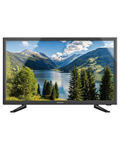 Televizor Sencor SLE 2466TCS