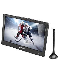 TV portabil Sencor SPV 7012T