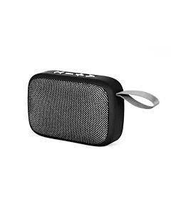 FUNKY BT MT3156 - Compact bluetooth speaker 3W RMS, AUX, USB, FM