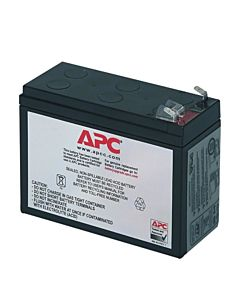 Acumulator UPS APC RBC110, pentru BX650CI, BX650CI-GR, BR550GI