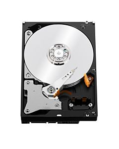 HDD WD Red 1TB, 5400rpm, 64MB cache, SATA III