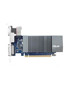 Vga As Geforce Gt 710, GT710-SL-1GD5