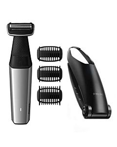 ELECTRIC SHAVER PHILIPS BG5020/15 for body