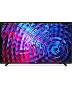 Televizor LED Philips, 108 cm, 43PFT5503/12, Full HD