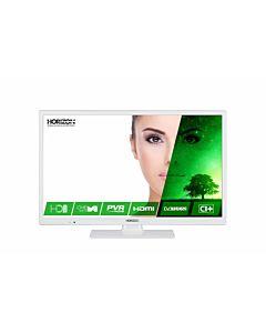 Televizor LED Horizon, 61 cm, 24HL7121H, HD