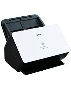 Canon Scanfront400 Scanner