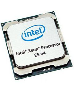Procesor server DELL Xeon Octa-Core E5-2620 v4 2.10GHz, tray