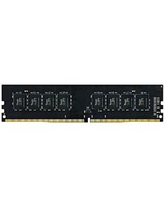 Memorie TeamGroup Elite 8GB DDR4 2400MHz CL16