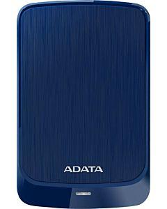 "HDD extern ADATA HV320, 1TB, 2.5"", USB3.0, Albastru"
