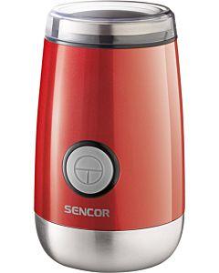Rasnita de cafea SENCOR SCG 2050RD