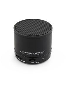 ESPERANZA EP115K difuzor Bluetooth RITMO