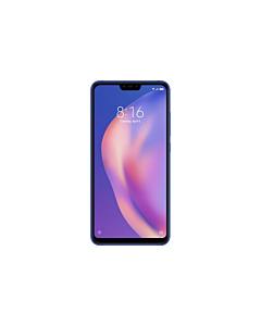 Xiaomi Mi8 Lite 64GB Aurora Blue