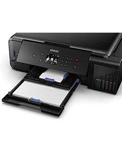 Epson L7180 Ciss Color Inkjet Mfp