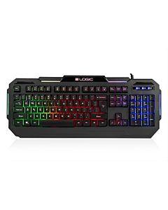 Tastatura LOGIC Gaming LC-STARR-TWO