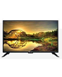 Televizor SkyMaster 32SH2500