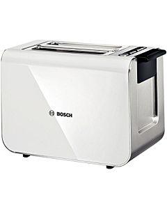 Prajitor de paine Bosch TAT8611