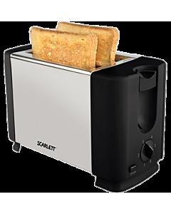 Prajitor de paine Scarlett SC-TM11012, 700W