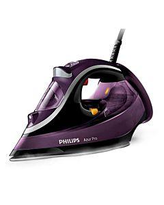 Fier de calcat Philips GC4887/30
