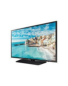 Televizor LED 101.6 cm SAMSUNG HG40EJ470MK Full HD