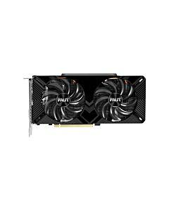 PALIT GeForce GTX 1660 SUPER GamingPro 6GB, GDDR6, HDMI, DP, DVI