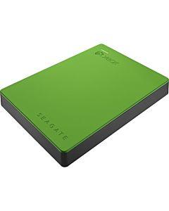 HDD extern Seagate game drive pentru Xbox, 2TB