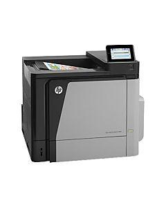 Imprimanta HP Color LaserJet Enterprise M651dn