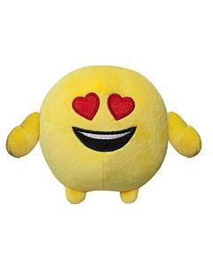 Emoticon din plus  In love - NV7719