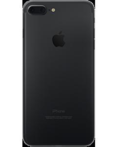 Apple iPhone 7 Plus 32GB Negru