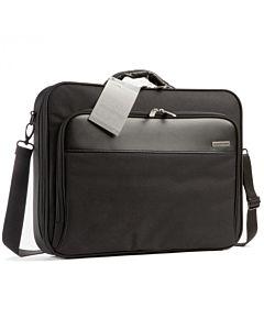 """Geanta Laptop Belkin Carrying F8N205EA, 17"""", Black"""