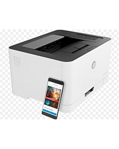Hp 150nw Color Laser Printer
