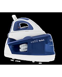 Fier de calcat Tefal SV5030E0