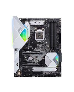 Placa de baza ASUS PRIME Z390-A