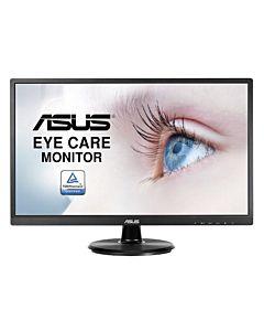 """Monitor 23.8"""" Asus VA249HE"""