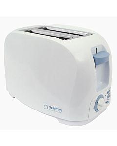 Toaster SENCOR - STS 2604