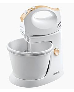 Mixer SENCOR, SHM 5330