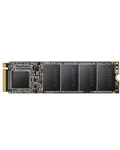 ADATA XPG SX6000 Pro SSD 512GB PCIe Gen3x4 M.2 2280