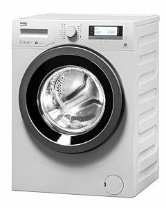 Masina de spalat rufe Beko WMY71443LB2, 7 kg, 1400 RPM, ProSmart Inverter, Clasa A+++