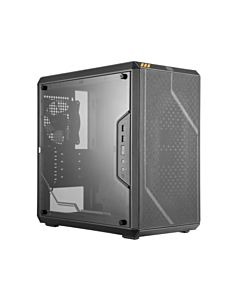 Cooler Master Chassis Gaming MASTERBOX Q300L TUF