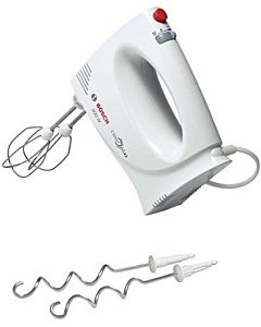 Kitchen mixer Bosch MFQ3010 | white