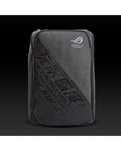 Rucsac Laptop Asus ROG Ranger BP1500 15.6 inch Black-Grey