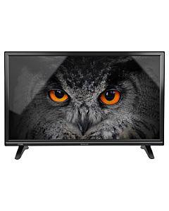 Televizor Sencor SLE 2465DTC H.265 (HEVC)