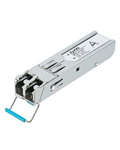 Zyxel SFP-LX-10-D 1G SFP LC LX Single-Mode Transceiver 1310nm, raza 10km