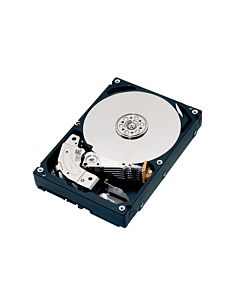 Nearline HDD Toshiba MG04ACA600E 3.5'' 6TB SATA3 7200RPM 128MB