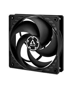 Arctic fan P12 Silent (black/black)